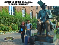 https://vayadiario.wordpress.com/viajes/escapadas-europeas/copenhague-y-mas-2016/